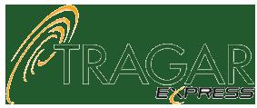 Tragar Express