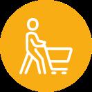 tragar icon 1