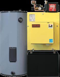 energy-kinetics-boiler