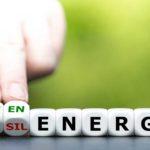 Renewable green fuel energy